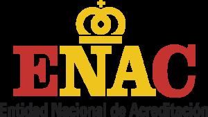 Enac Logo Color
