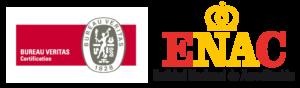 logo_cert